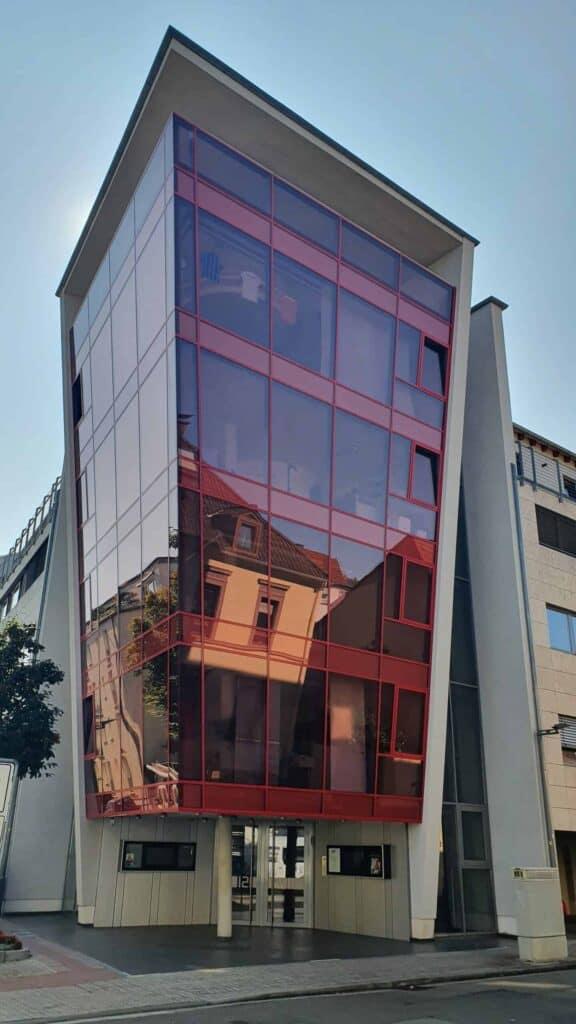 3D-Metall-Druck-Spezialist Odecon eröffnet erste Filiale