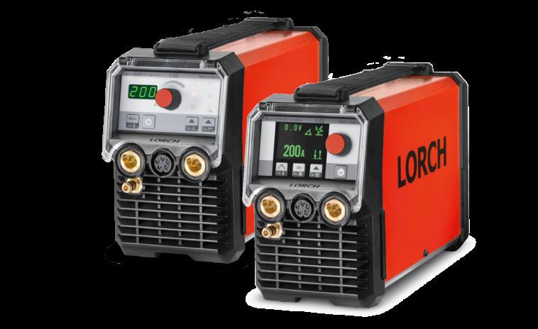 Mechatronische Entwicklung, Solidworks Electrical