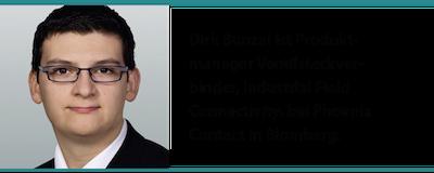 Dirk Bunzel.