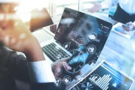 Homeoffice: Unternehmen sorgen sich um eingeschleppte Malware durch Mitarbeiter