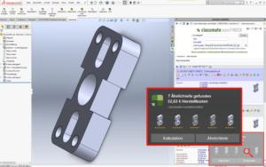 CAD-Daten