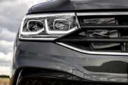 VW nutzt 3D-Drucker um Prototypen herzustellen