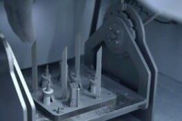Dieses Forschungsprojekt macht 3D-Druck bzw. Additive Fertigung fit für die Massenproduktion