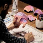 Wie 3D-Farbdruck Ihre Produktionsprozesse beschleunigt