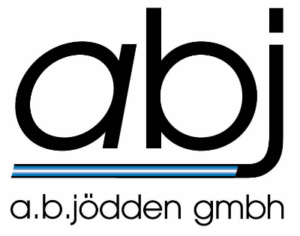 ABJ_Logo