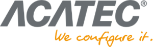 ACATEC_Logo