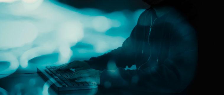 Cyberangriff in der Produktion