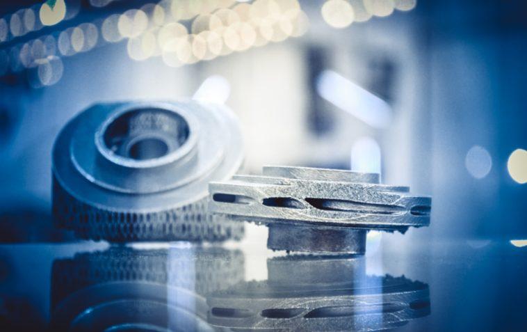Laserstrahlschmelzen: Häufige Fehler und ihre Ursachen