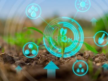So lässt sich aus Magnetfeldern Energie für IoT-Sensoren gewinnen