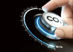 CO2-Bepreisung VDMA