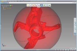 CAD-Modelle vereinfachen und optimal verpacken