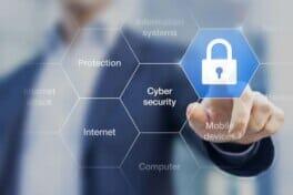 Sicherheitskultur Cybersicherheit