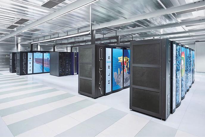 Simulationstechnologien