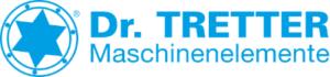 DrTRETTER_Logo_8500x2200_RGB