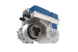 Permanentmagnet-Motor: Mit additiver Fertigung zu hoher Leistungsdichte
