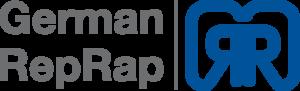 GermanReprap Logo