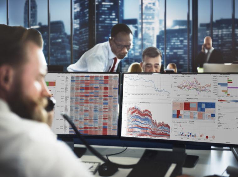 Analytics: Das kann die überarbeite Datenanalyse-Software von Altair