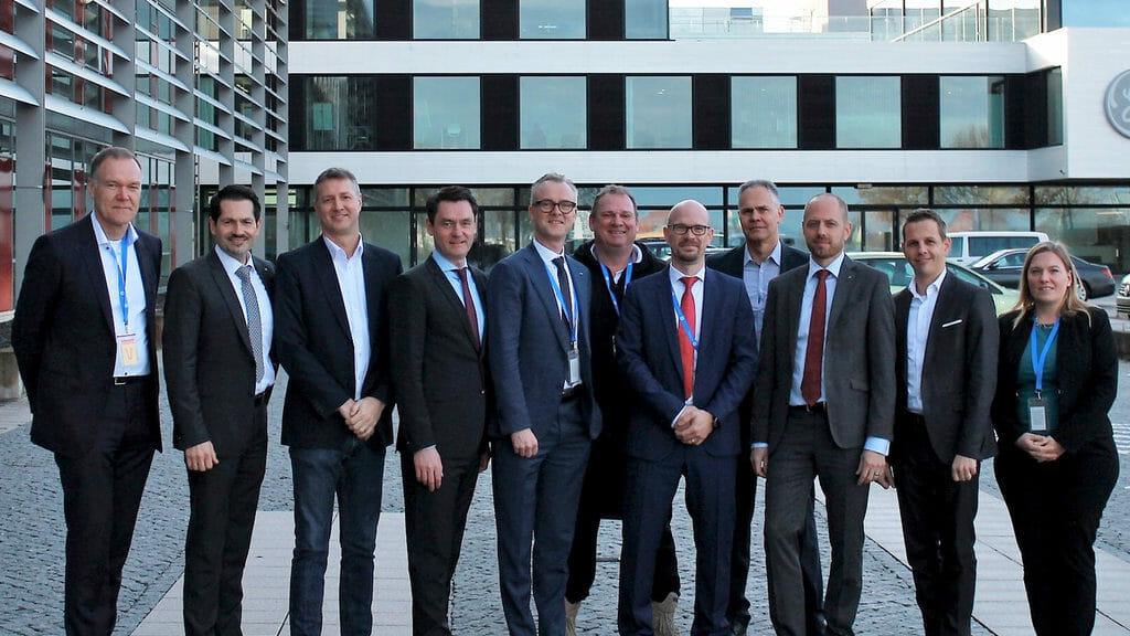 Welche Ziele TUM, Oerlikon, GE Additive und Linde mit dem neuen Cluster für Additive Fertigung in Bayern verfolgen