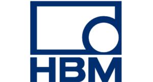 HBM-Logo_blue