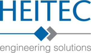 HEITEC-Logo