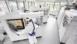 Zinkbauteile aus dem 3D-Drucker: Mehr Designfreiheit bei geringerem Aufwand