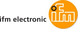 Ifm_electronic_logo