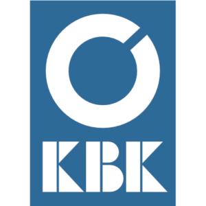 KBK_logo