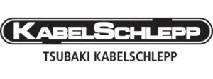 KS_TS Logo