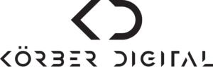 Koerber_Digital_Logo