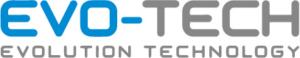 Logo_EVO-tech