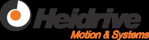 Logo_Heidrive