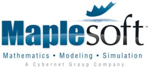 Maplesoft_logo