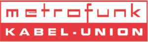 Metrofunk_Logo