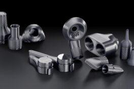 3D-Druckvorlagen für Zubehör von Miele