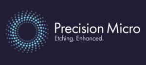 New-PM-logo