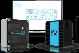 Shopfloor-Analyse