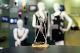 Formnext, additive Fertigung, 3D-Druck, mehr zum Purmundus Wettbewerb