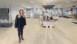 Virtuelle Messe: RK Rose+Krieger lädt zum virtuellen Rundgang in reale Räume ein