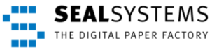 Logo SEAL_Systems