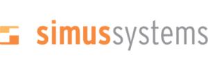 Simussystems_logo