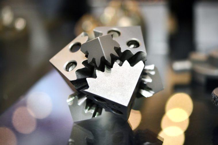 Additive Manufacturing Forum: Zertifizierungskonzepte für 3D-Druck