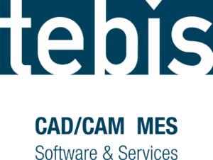 Tebis_Logo