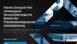 Aerotech: Mehr als 40 Jahre erfolgreiches Europageschäft