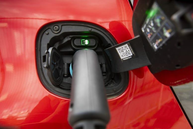 Bosch verlängert das Leben von Elektroauto-Batterien.
