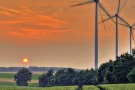 Grüne Technologien im Maschinen- und Anlagenbau