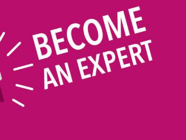 Experten-Online-Seminare von R+W