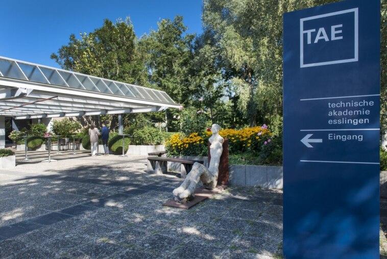 Die Technische Akademie Esslingen verstärkt ihr Angebot im Bereich Simulation