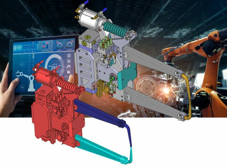 CAD-Konverter