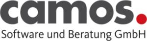 camos_Logo