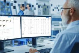 CPQ 365: Was die Configure-Price-Quote-Plattform kann